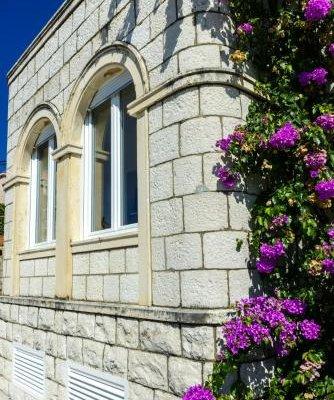 Apartments Dubrovnik Seven - фото 23
