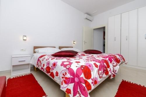 Apartments Dubrovnik Seven - фото 3