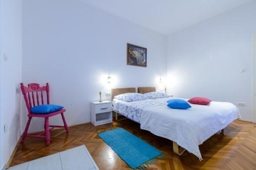 Apartments Dubrovnik Seven - фото 4