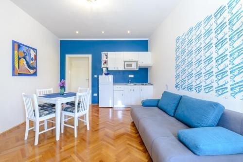 Apartments Dubrovnik Seven - фото 5