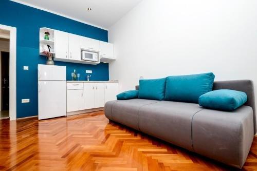 Apartments Dubrovnik Seven - фото 6