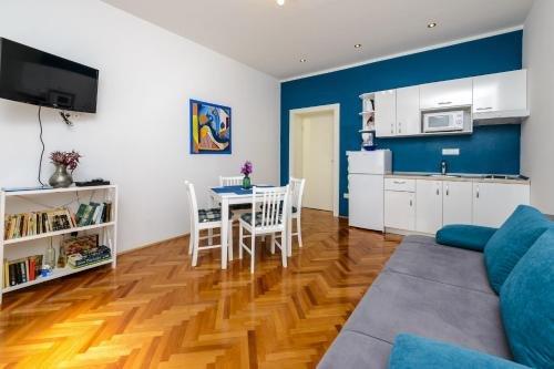 Apartments Dubrovnik Seven - фото 8
