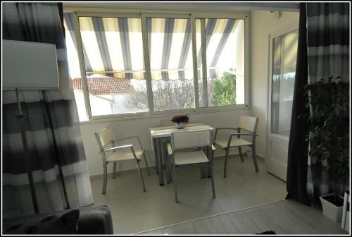 Apartment Karmen - фото 15