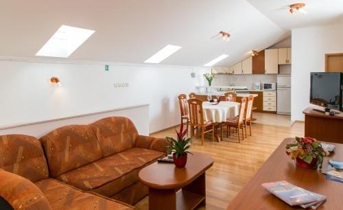 Apartments Mariana - фото 11