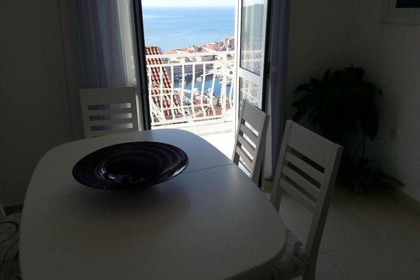 Apartments Mariana - фото 13
