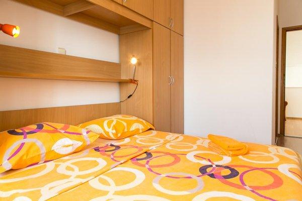 Apartments Mariana - фото 2