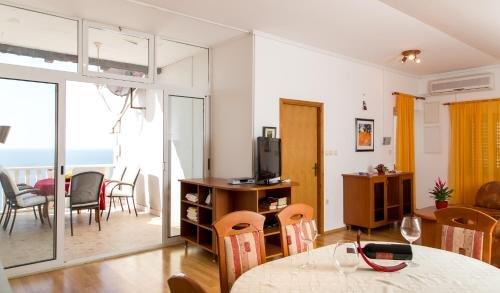 Apartments Mariana - фото 4