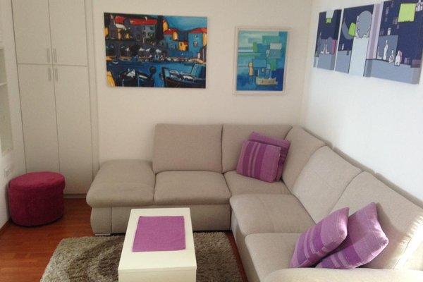 Apartments Mariana - фото 6