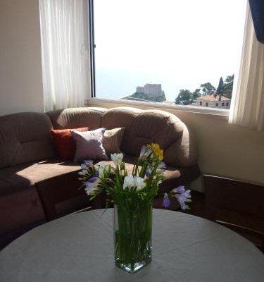 Apartment Kosovic - фото 50
