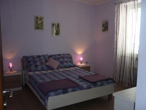 Apartment Kosovic - фото 1