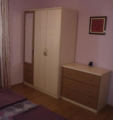 Apartment Kosovic - фото 10