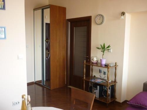 Apartment Kosovic - фото 11