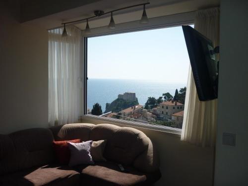Apartment Kosovic - фото 16