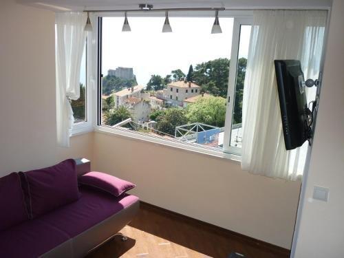 Apartment Kosovic - фото 17