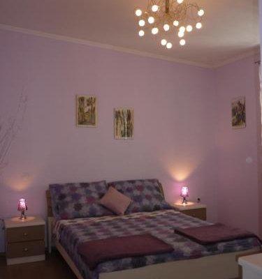 Apartment Kosovic - фото 2
