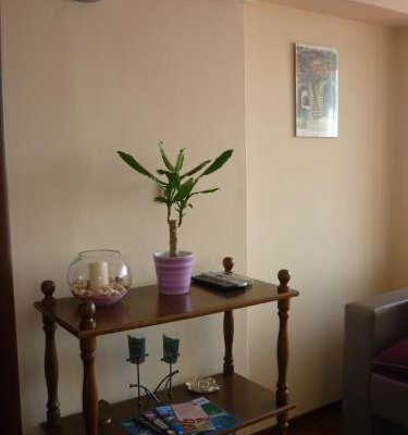 Apartment Kosovic - фото 4