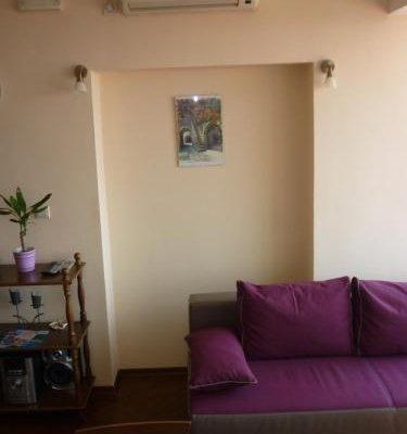 Apartment Kosovic - фото 5