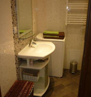 Apartment Kosovic - фото 6