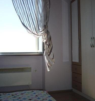 Apartment Kosovic - фото 9