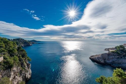 Apartment Bellaria - фото 17