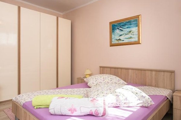 Apartment Rajevac - фото 1
