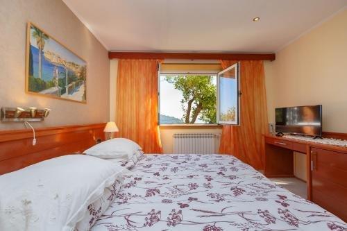 Ploce Apartments - Dubrovnik Centre - фото 1