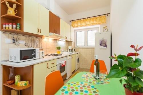 Ploce Apartments - Dubrovnik Centre - фото 12