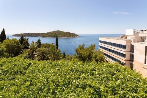 Ploce Apartments - Dubrovnik Centre - фото 19