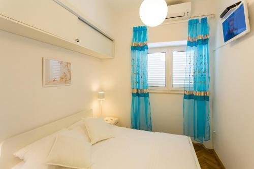Ploce Apartments - Dubrovnik Centre - фото 4