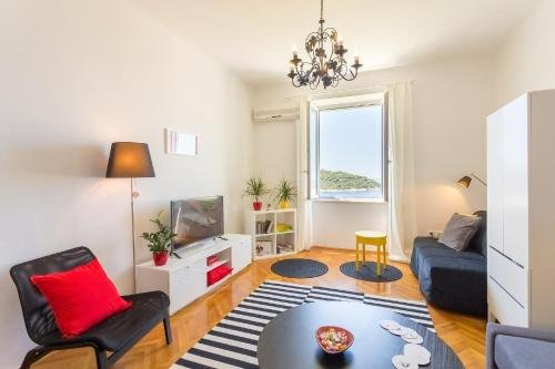 Ploce Apartments - Dubrovnik Centre - фото 6