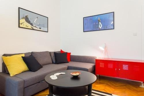 Ploce Apartments - Dubrovnik Centre - фото 8