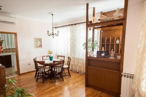 Apartments Villa Falkoni - фото 14