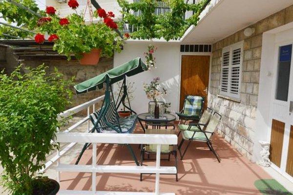 Apartment Mara - фото 1