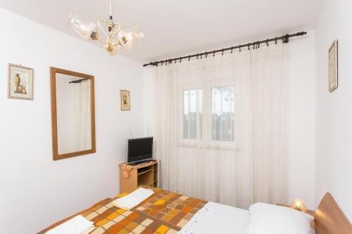 Apartment Vonky - фото 1