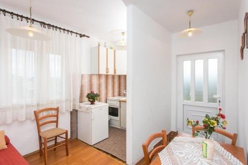 Apartment Vonky - фото 11
