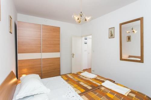 Apartment Vonky - фото 2