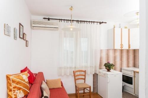 Apartment Vonky - фото 3