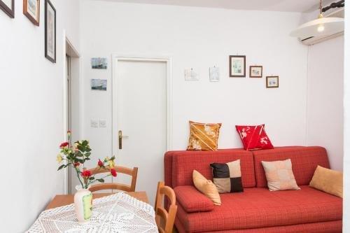 Apartment Vonky - фото 5