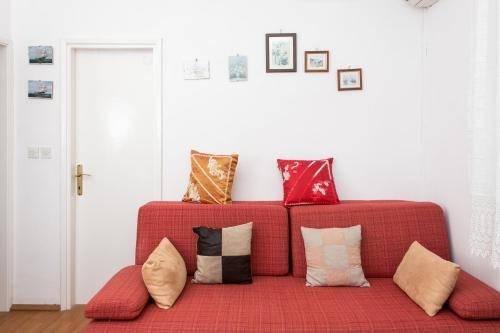 Apartment Vonky - фото 6