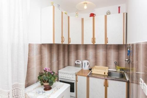 Apartment Vonky - фото 9