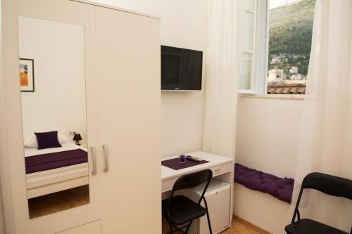 Room PlaceForYou - фото 4
