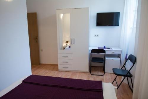 Room PlaceForYou - фото 5