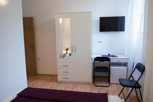 Room PlaceForYou - фото 6