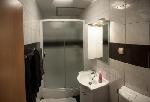 Room PlaceForYou - фото 7