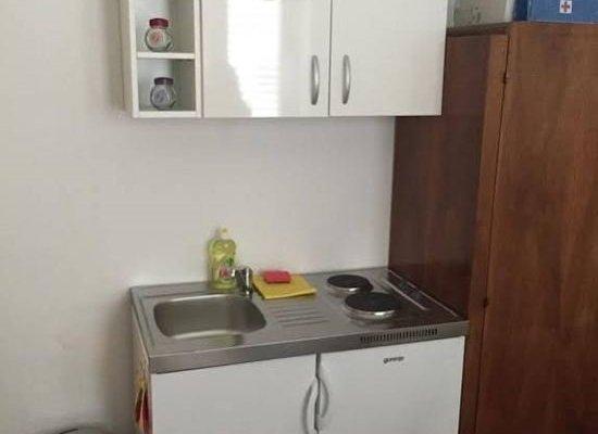 Apartment Zana - фото 15
