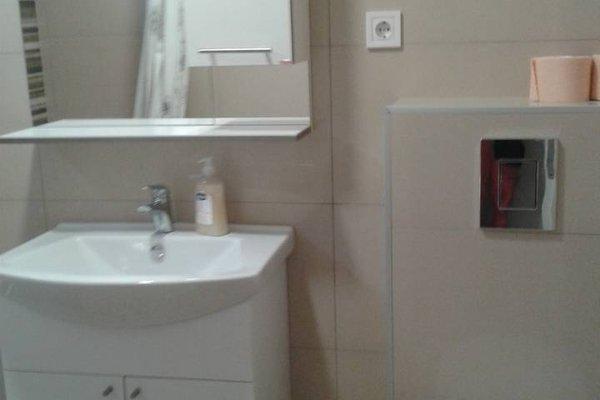 Apartment Melita - фото 12