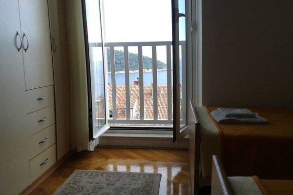 Apartment Melita - фото 18