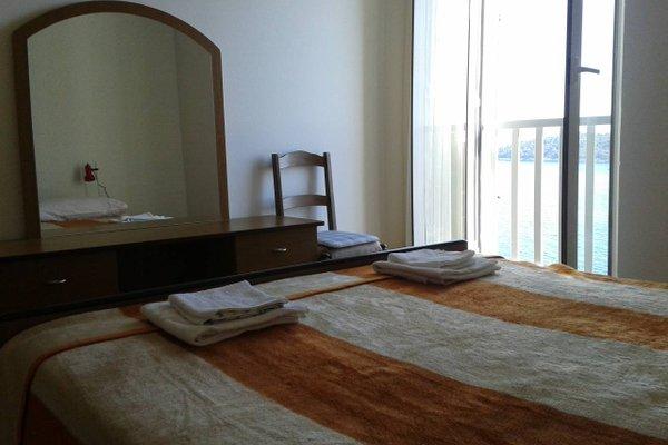 Apartment Melita - фото 2