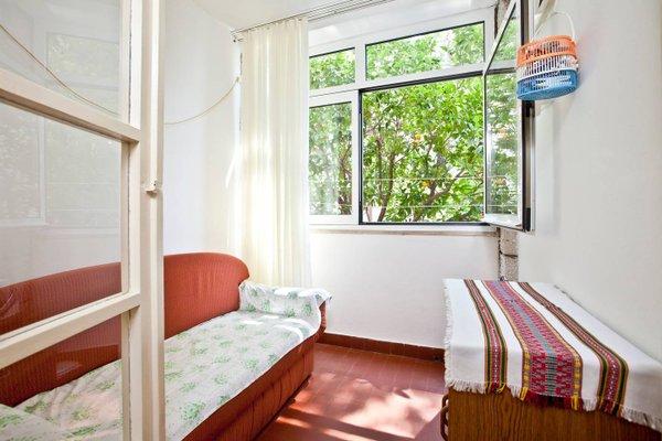Apartment Melita - фото 3