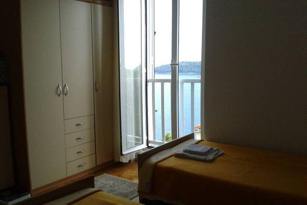 Apartment Melita - фото 5